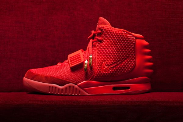 900e44896eef Reselling the Yeezy 2  Speculating Prices with Ben Baller and Flight ...