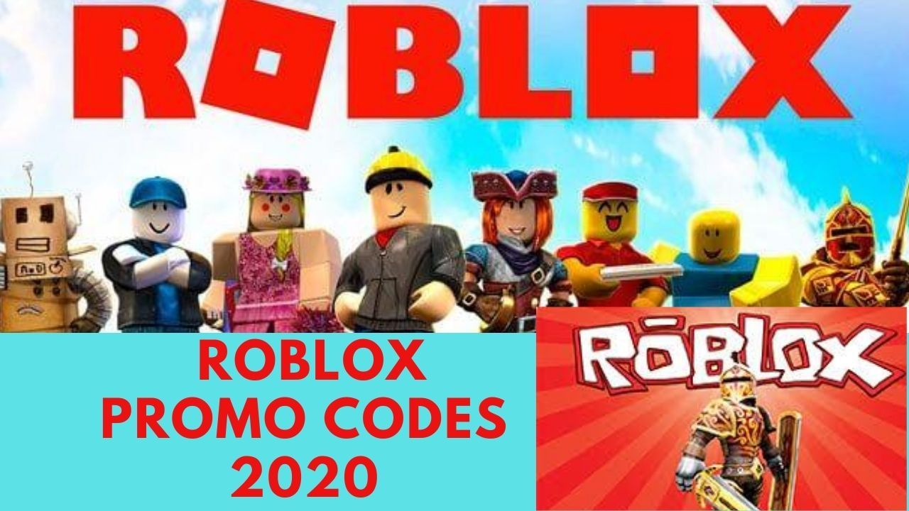 Generate Free Robux For Roblox Enter To Our Website And Complete Some Easy Steps To Win Your Choice Amazon Gift Card For In 2020 Roblox Promotional Gifts Roblox Roblox