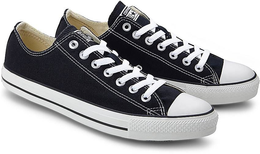 low priced 1d52f 0f819 Sneaker CTAS CORE OX in 2019 | ▻Görtz◅ Sneaker for Men ...