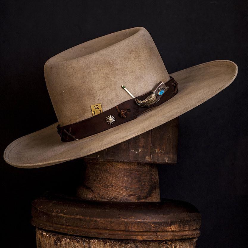 Hat 033  bd79c8a88aee