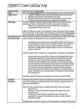 essay writing on owl bird cheap critical analysis essay ozymandias essay the crucible analysis of major characters major characters in character analysis of giles corey
