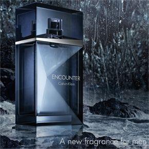 Parfum Calvin Klein - Boutique-parfums.fr . #calvinklein #ck #calvin #klein #parfum #perfume #fragrance #cologne #eaudetoilette #eaudecologne #boutiqueparfum #laboutiqueduparfum