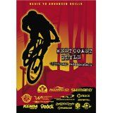"West Coast Style - Freeride Fundamentals DVD (DVD) newly tagged ""mountain bike"""