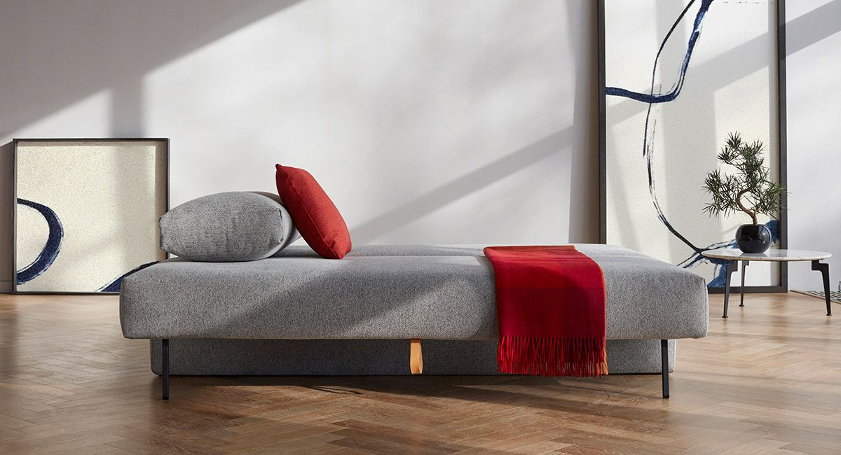 Sydney Storage Queen Size Sofa Bed Queen size sofa bed