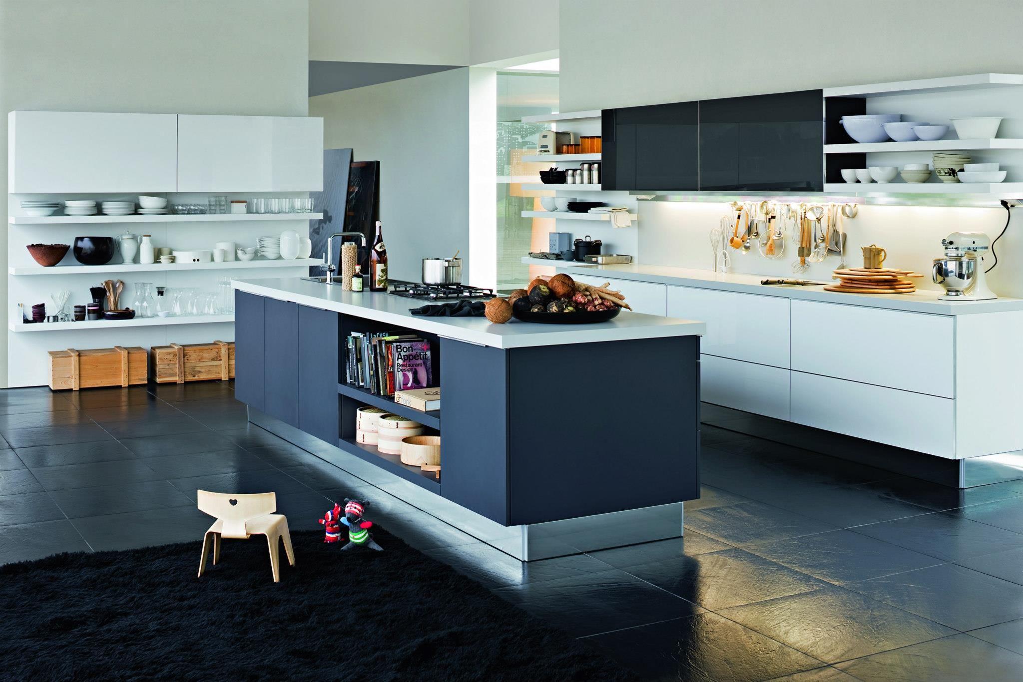 Tolle Rabatt Küchenschrank Knöpfe Zieht Fotos - Ideen Für Die Küche ...