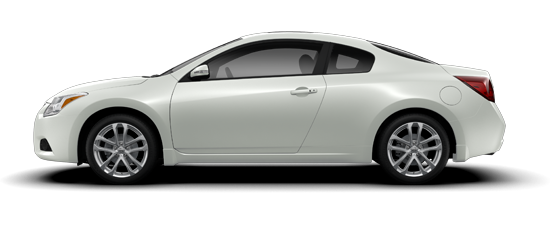 Build Your Nissan Nissan Usa Nissan Altima Coupe Nissan Nissan Altima
