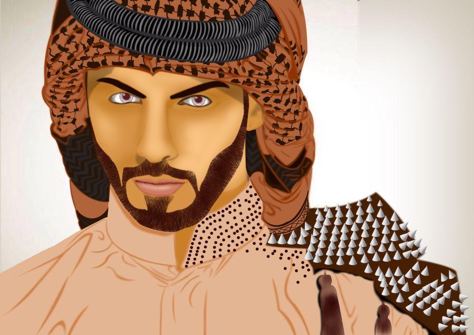 رسم رسمتى رسومات رسوماتي رسمه رمزيات رمزياتي رمزيات بنات رمزيات شباب جده جدة السعودية الرياض الكويت بنات Boy Drawing Drawings Disney Characters