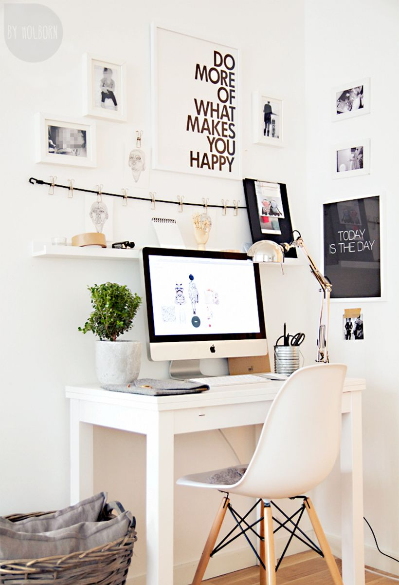 20 Organizational Tasks You Can Tackle in 5 Minutes or Less | Desk ...