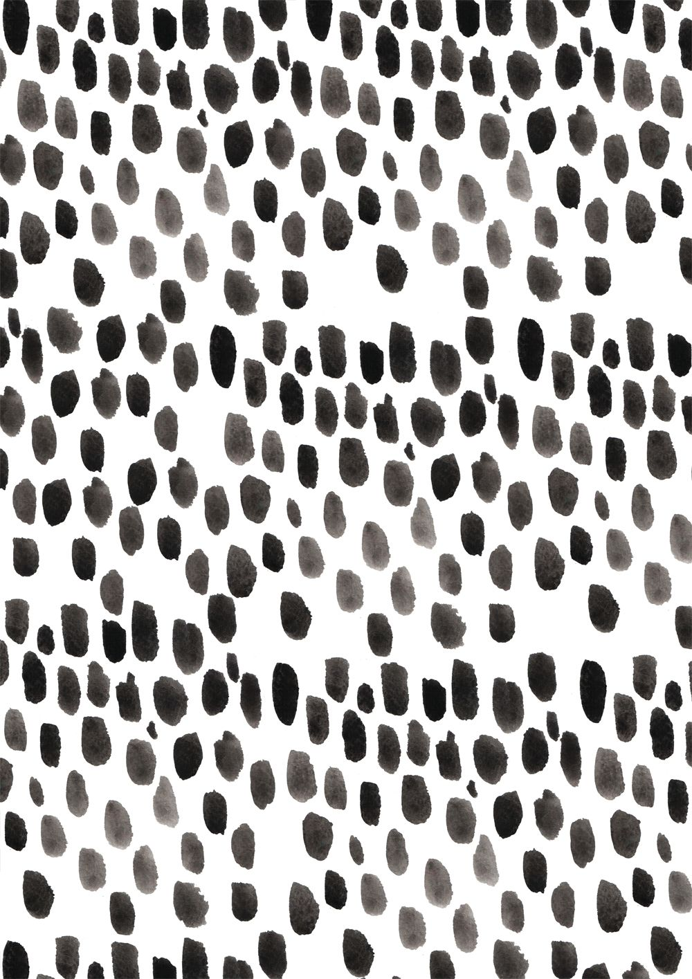 Black Dots Printinstant Download Artminimalist Nursery Etsy Pink Aesthetic Black And White Prints Print Inspiration You can also involve them in the showcase of your design work or use as is as background images. black dots printinstant download