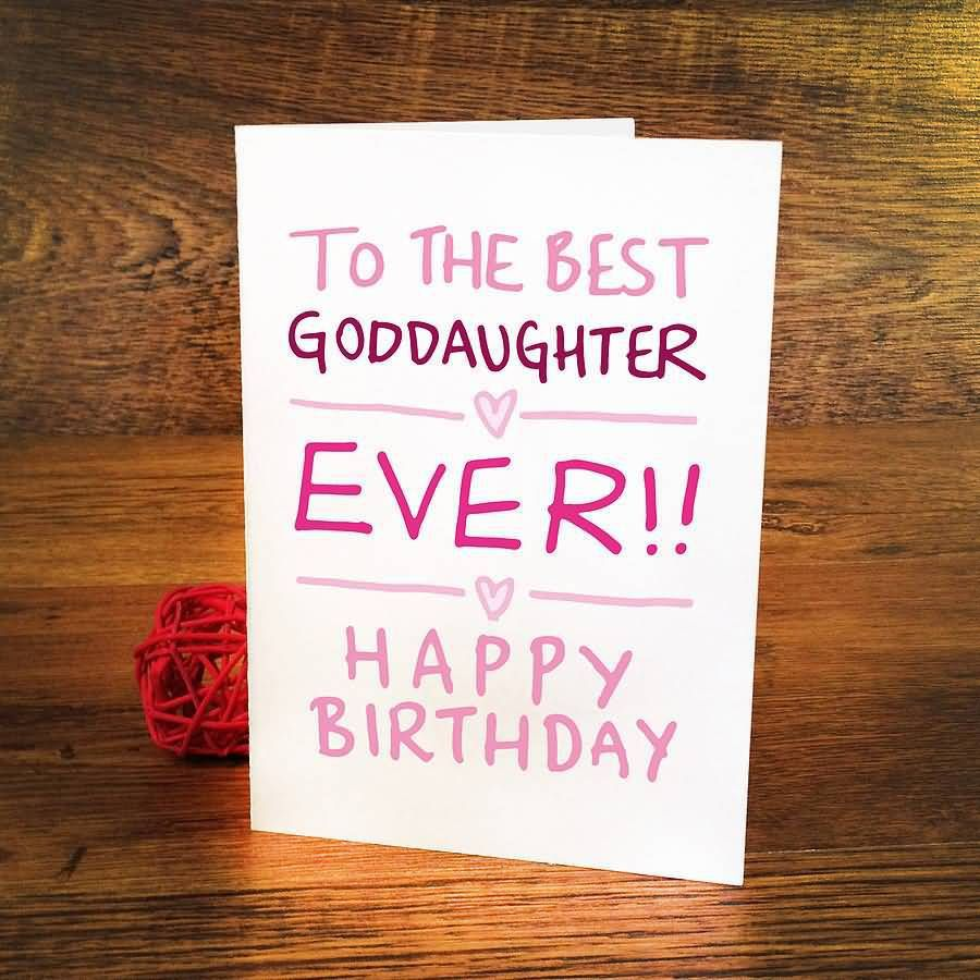 Pin By Doreen Choate On Godchildkate Pinterest Birthday