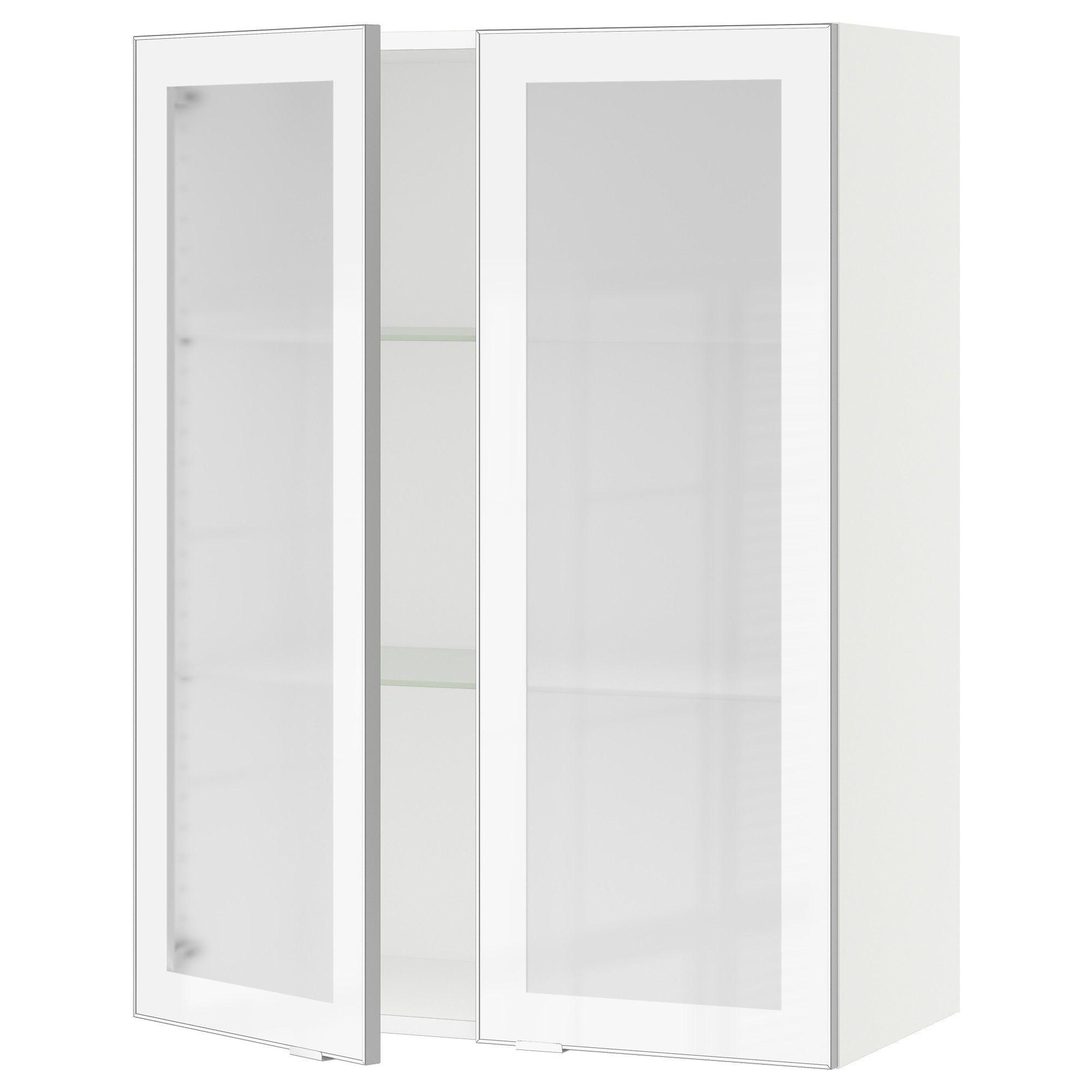 Wood French Doors Interior Glassdoor 6 Foot Interior French Doors Glass Door Wall Cabinet Frosted Glass