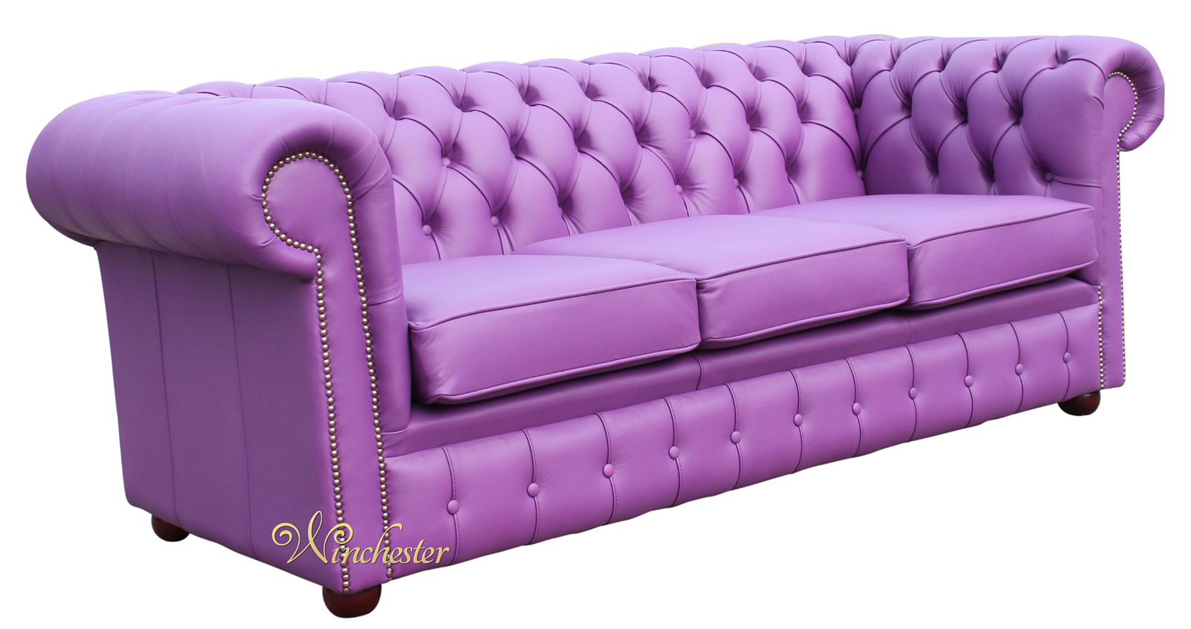 Chesterfield Leather Sofa Uk Manufactured Chesterfield Cream Leather Sofa Offer Chesterfield 3 Seater Settee Cream Leather Sofa Offer Sofa