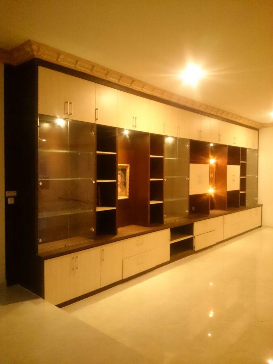 Model Desain Gambar Kitchen Set Minimalis Modern Dan Daftar Harga