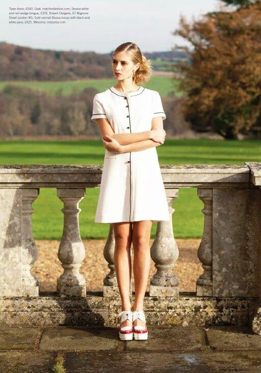 Hermione Corfield | Hermione Corfield || VANTAGE MAGAZINE ...
