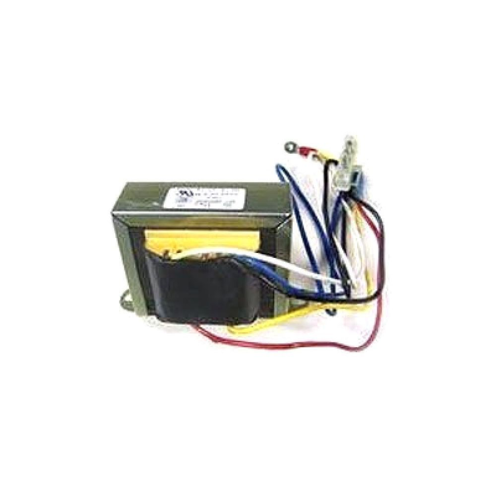 Zodiac R0456300 Transformer Replacement For Zodiac Jandy Lxi Low Nox Pool And Sp Spa Heater Spa Pool Transformers
