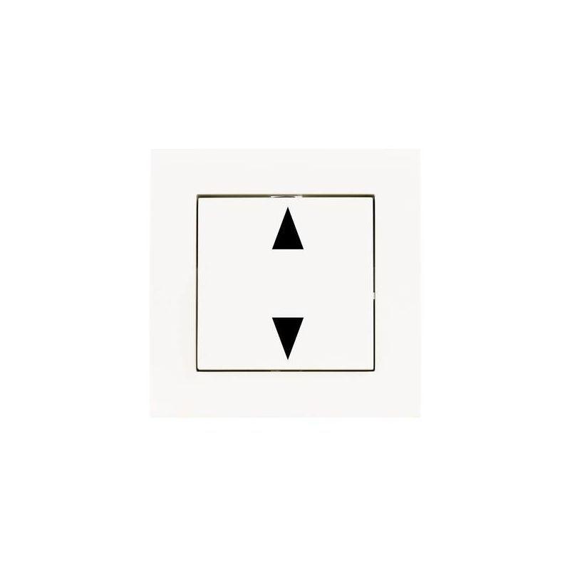 Camera De Surveillance Lettering Company Logo
