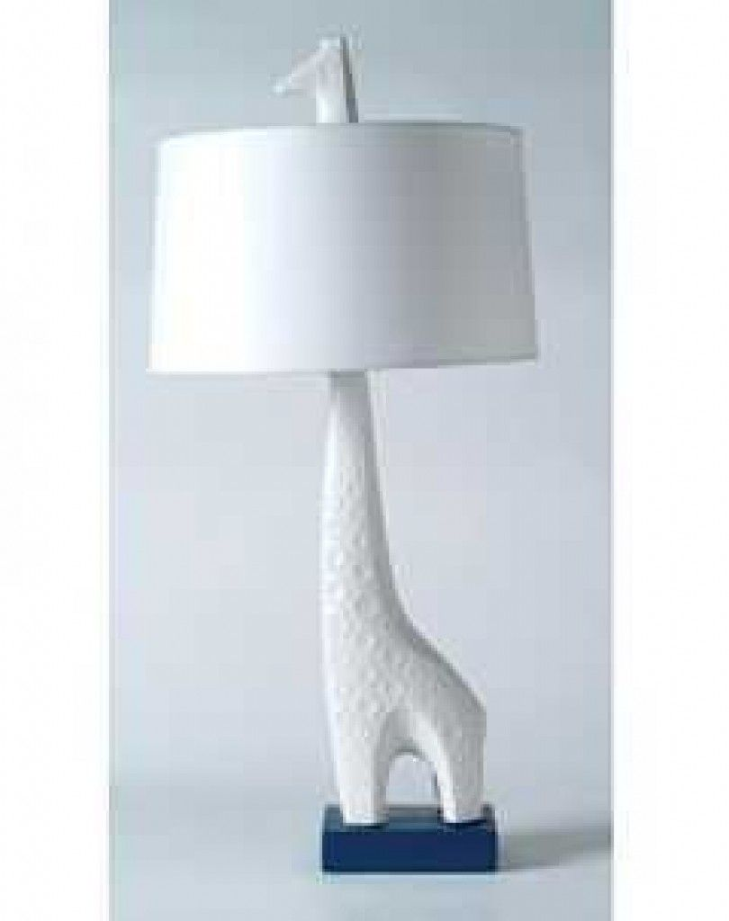 Baby Room Floor Lamps Por Interior Paint Colors Check More At Http