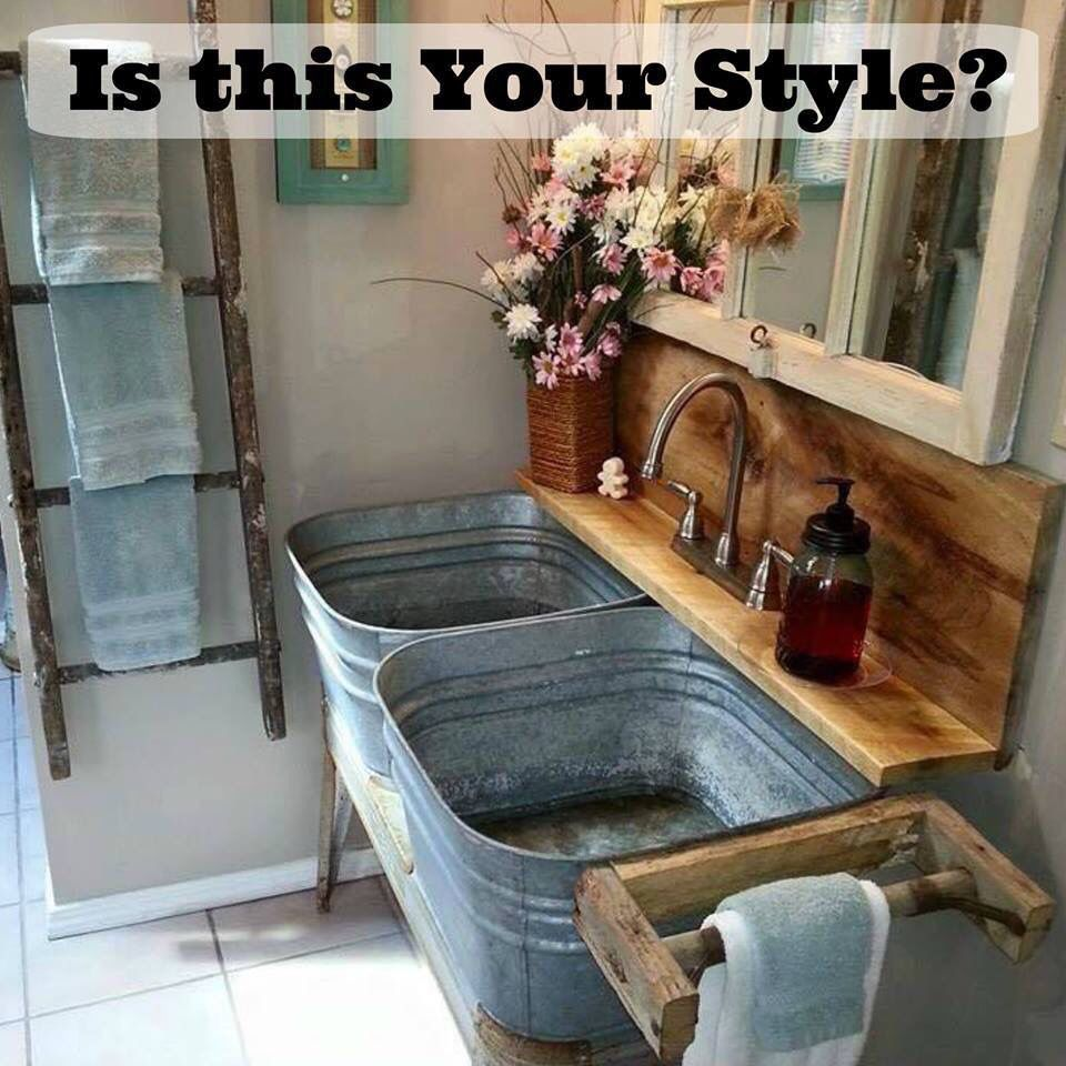 Interior design for 10x12 bedroom great country bath vanity  bathrooms  pinterest  country baths