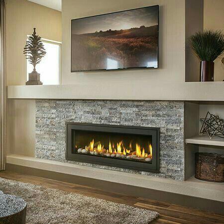 Pin de Jade Beck en Indoor Projects Pinterest Diseño de chimenea