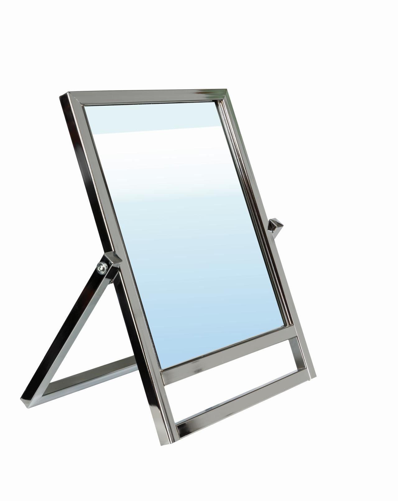 Espejo se utilizar un espejo para realizar una actividad for Espejo retrovisor para ninos