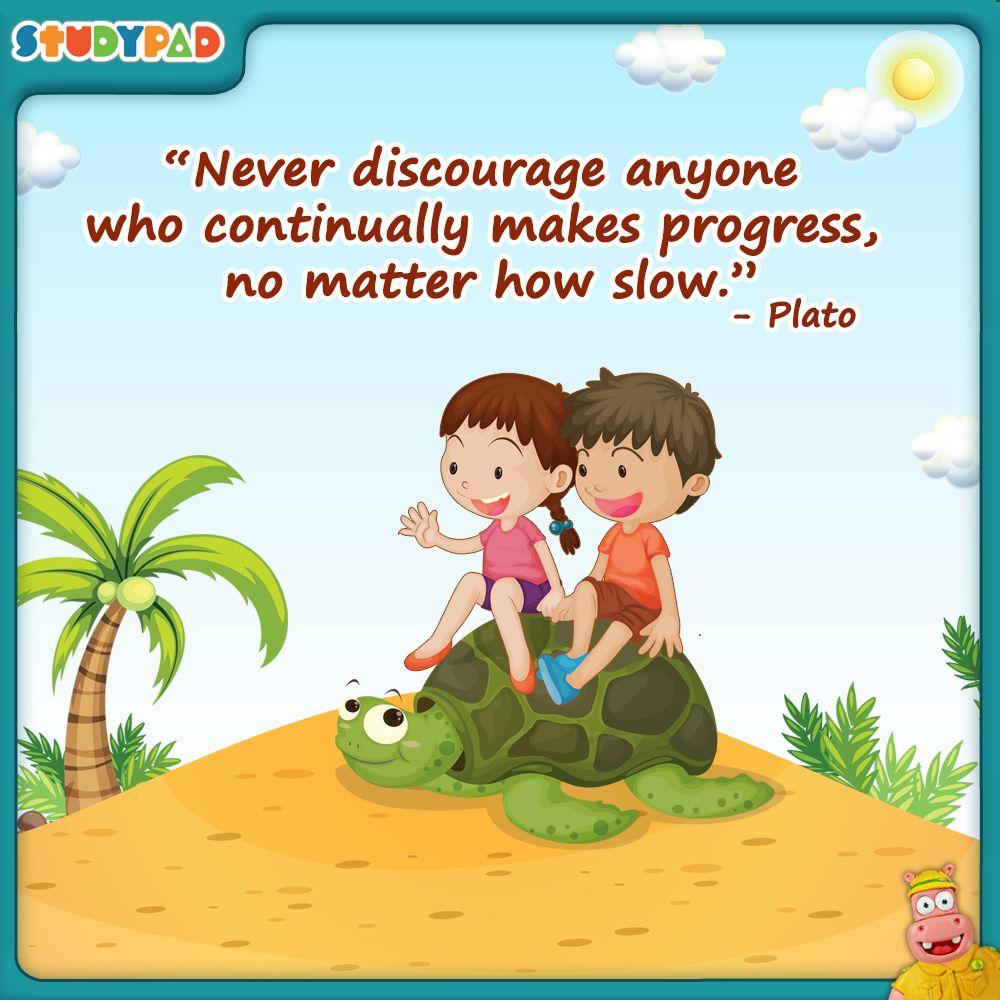 Education Quotes For Teachers Teachers Parents Kids  Quotes  Pinterest  Education Quotes