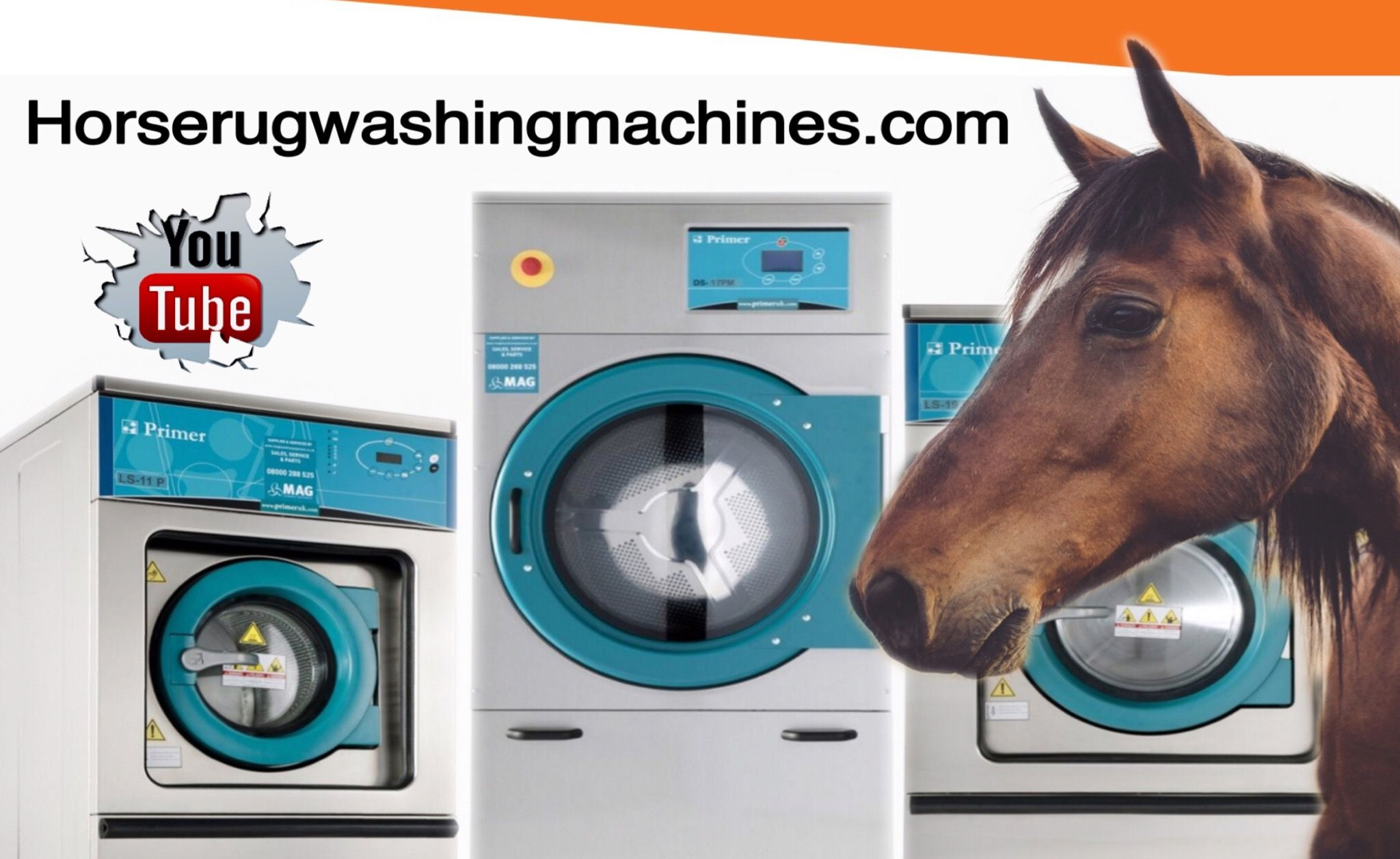 Equine Horse Rug Cleaning