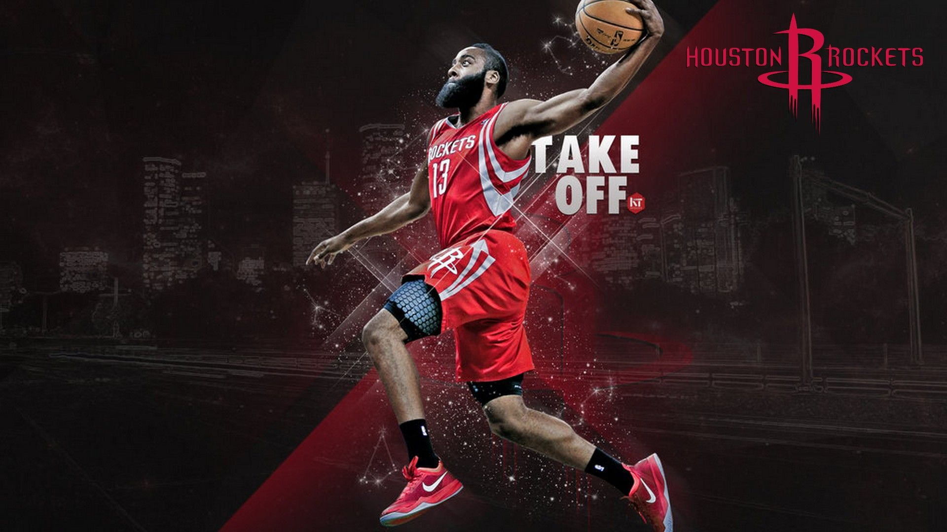 James Harden Beard Wallpaper James harden, Houston