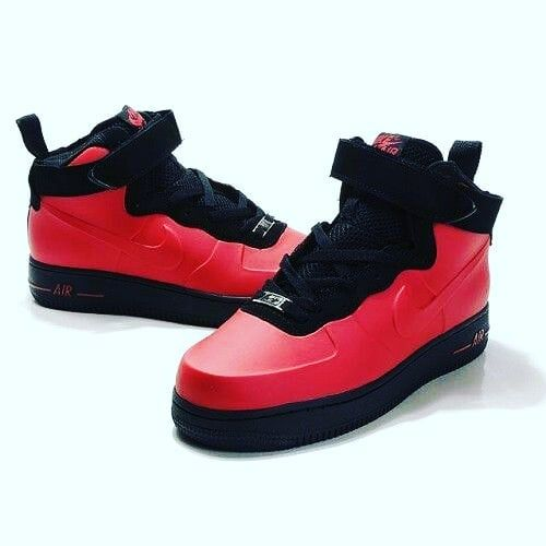 more photos 015a4 603bd Nike Store  19 on Twitter. Nike Air Huarache ...