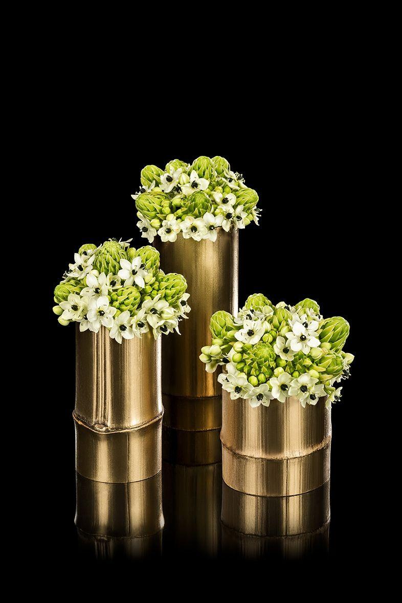 Allestimenti eventi armani fiori floreale for Salotti bellissimi
