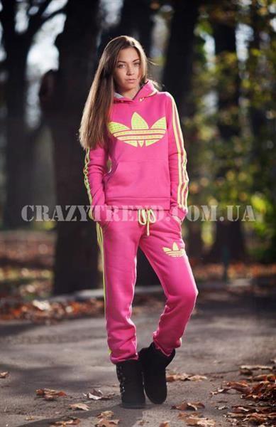 4898f694 Адидас спортивные костюмы женские каталог | Мода: тенденции ...
