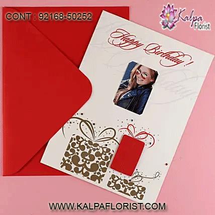 Big Gifts Of Birthday Greeting Card Greeting Card Shop Near Me Greeting Cards Birthday Greeting Cards Greeting Card Shops
