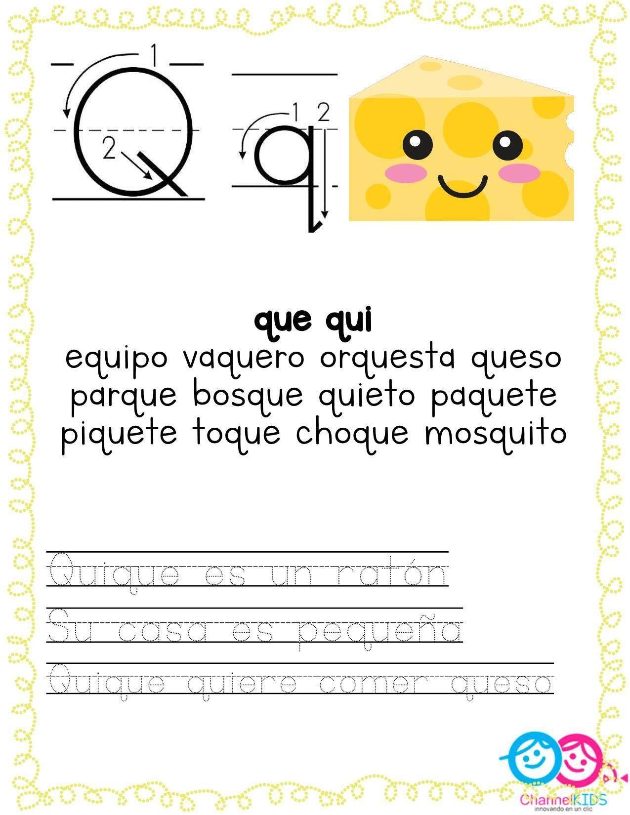 Cuaderno de lectura para descargar en pdf (21) - Imagenes Educativas