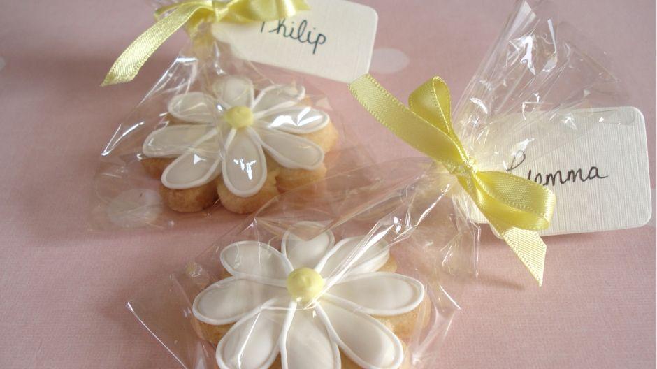 wedding favours pinterest - Google Search