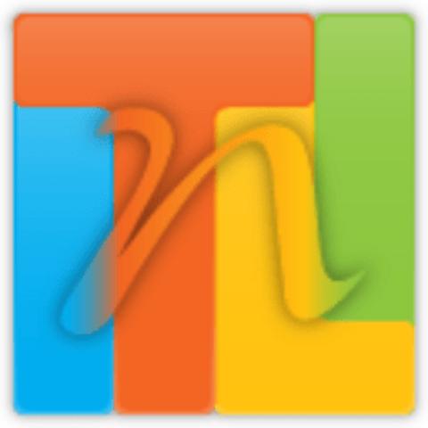 Mkvtools Mac Serial Number - aulinoa
