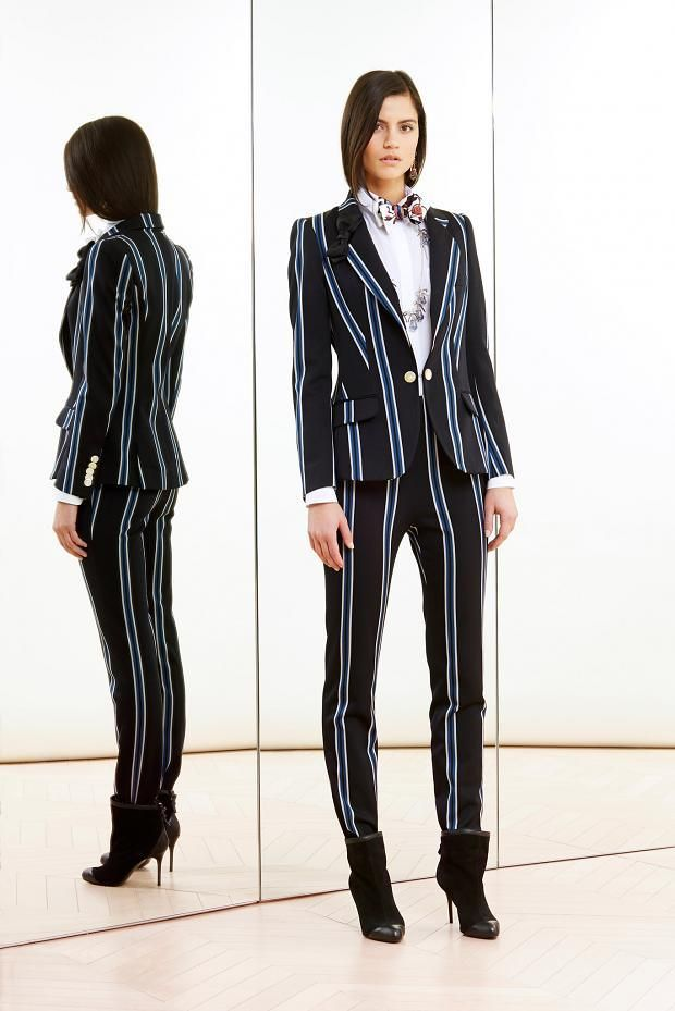 Alexis Mabille PF 14 look book   Fall 2014 fashion