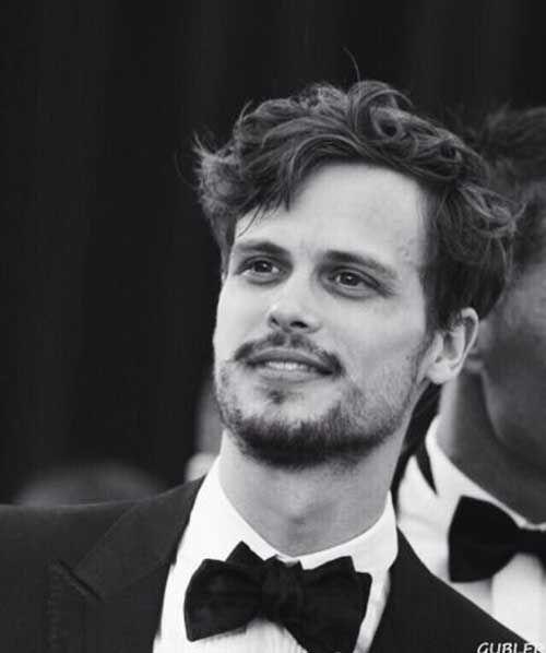 Coolsten Frisuren Und Styles Für Jungs Mgg Matthew Gray