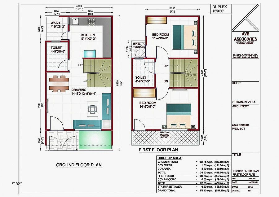 South Facing Home Plan Inspirational Appealing Vastu House Plans For West Facing Road House Map Duplex Floor Plans Duplex House Plans