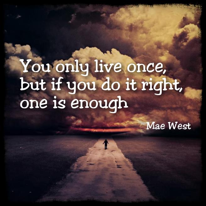 Beautiful Instagram Quote Instagram quotes, Cute quotes