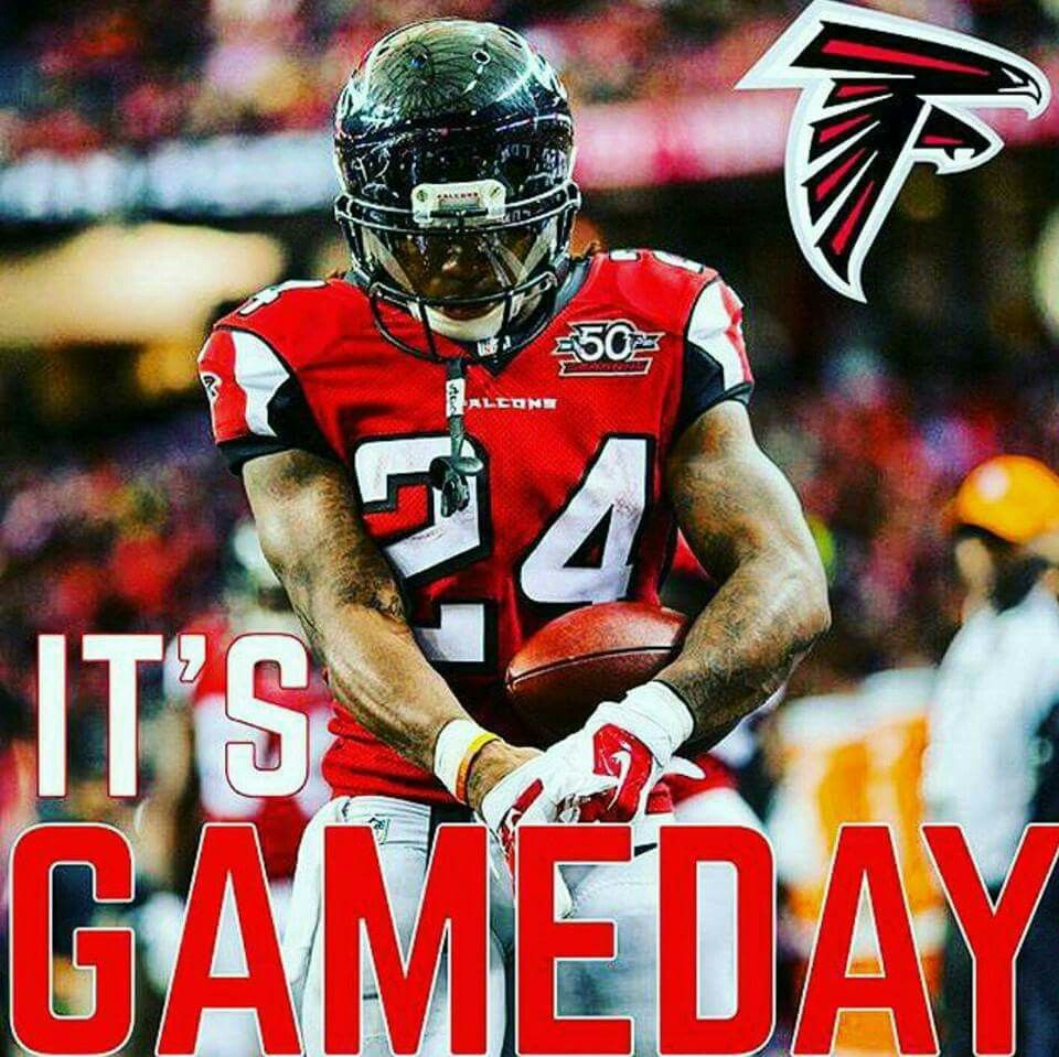 Go Falcons Atlanta Falcons Football Atlanta Falcons Quotes Falcons Football