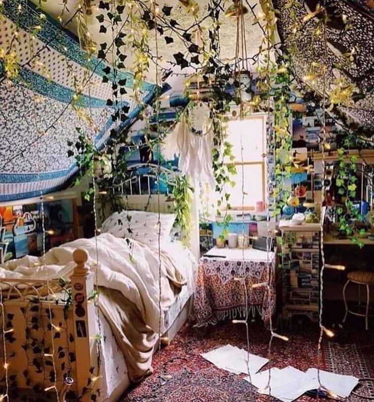 As youre gathering things for your bohemian themed room youll need to exp As youre gathering things for your bohemian themed room youll need to exp