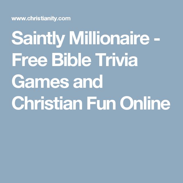 Millionaire free
