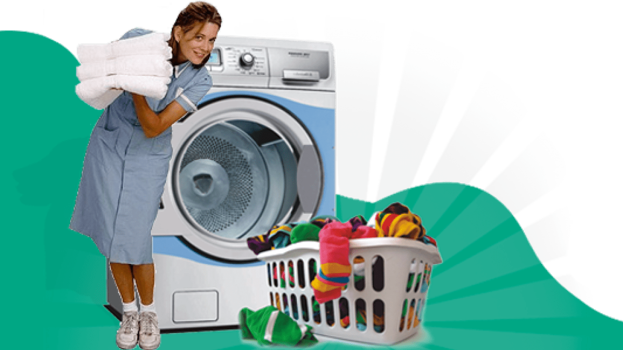 Laundry Service Nyc Clean Laundry Dry Cleaning Services