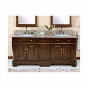 Lanza Bathroom Vanities