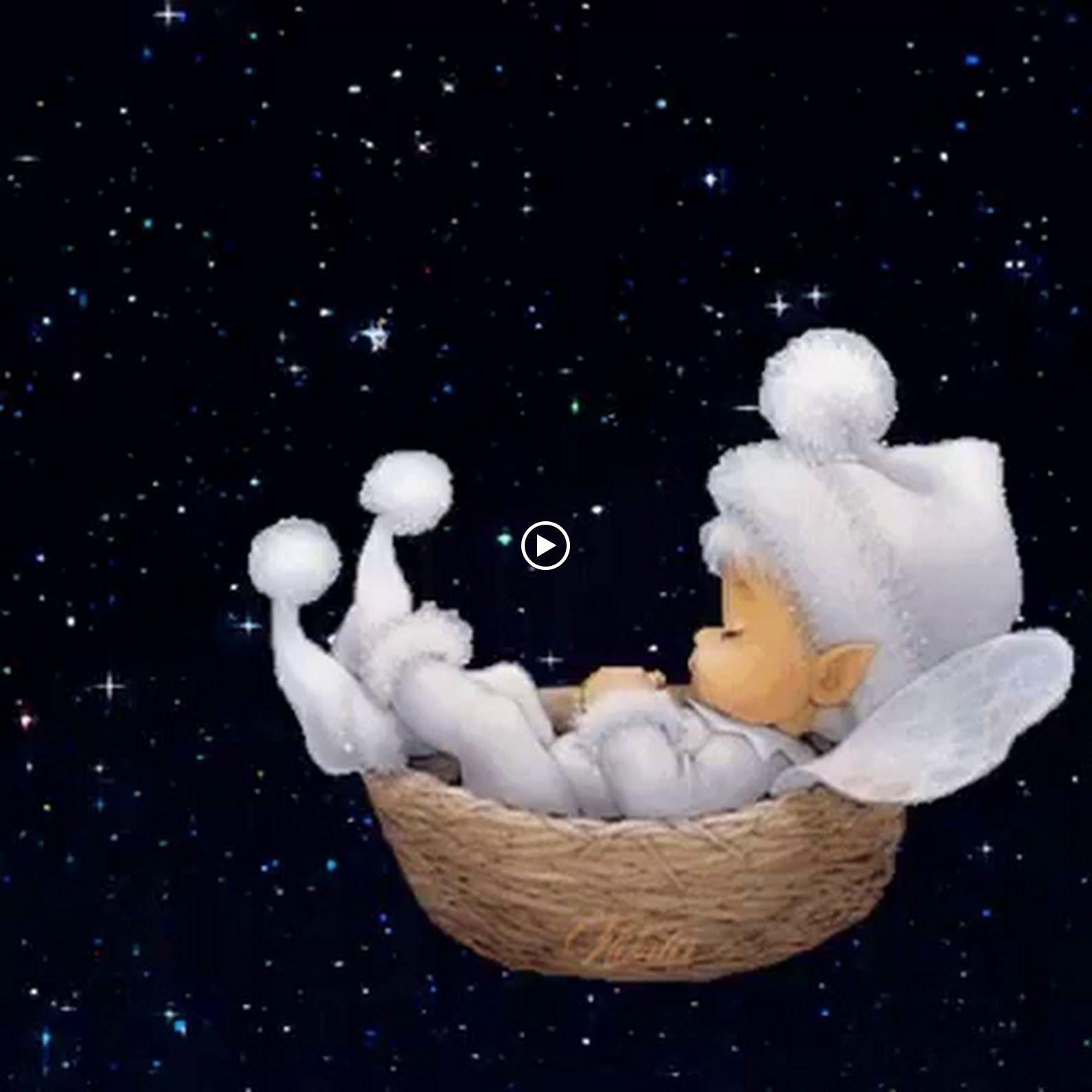 Buonanotte! - Ermes Miorali - Google+