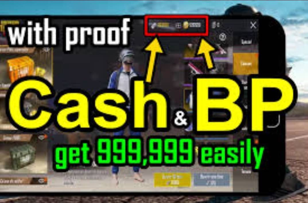 Pubg Free Uc Bp How To Get Free Uc In Pubg Mobile Android Ios Mobile Game Android Hacks Mobile Generator