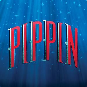 SHN Orpheum Theatre. Two tickets for Pippin valued at $180.
