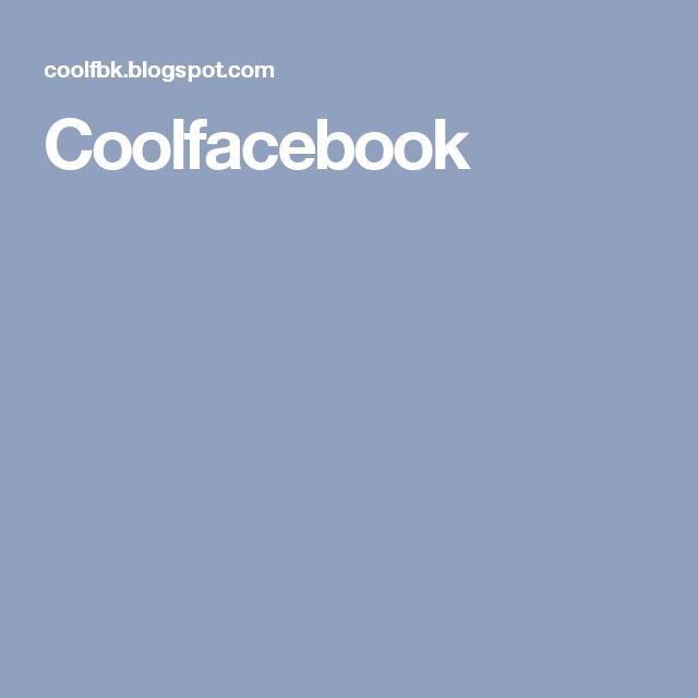 Coolfacebook Tips Pinterest Ascii Art And Facebook Status