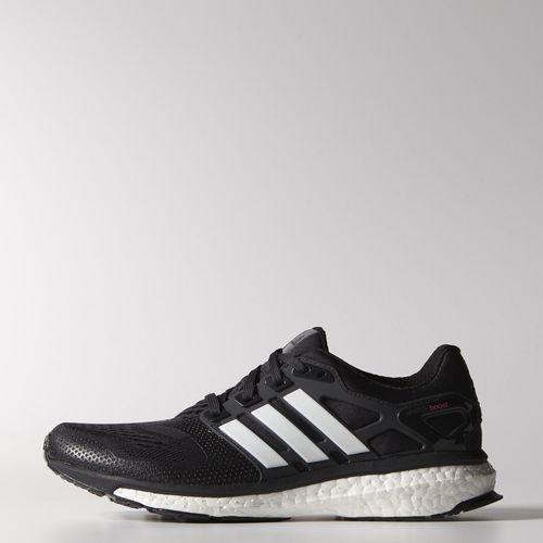 finest selection 4c4ad 1a77d adidas Energy Boost 2.0 ESM Shoes  adidas Australia