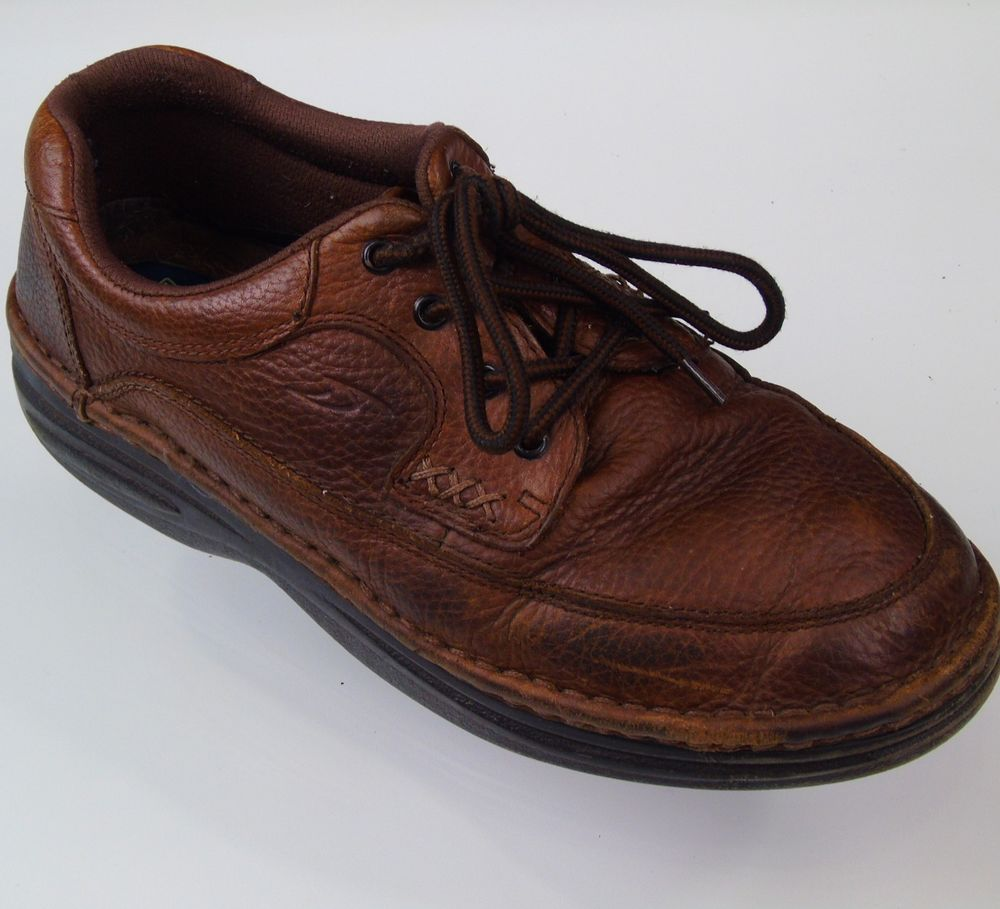Casual Oxfords Dr Scholl's \