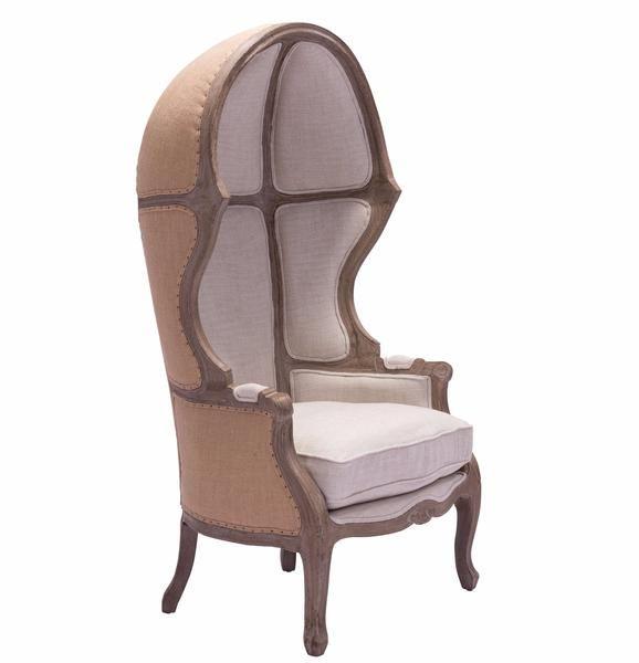 Antoinette Chair Zuo Mod Ellis Dome Egg